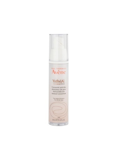 Avene stheal Anti-Wrinkle Cream 30 ml Renksiz